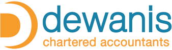 Dewanis Chartered Accountants